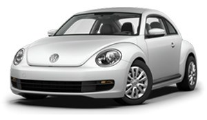 Autoradio Gps Vw New Beetle 2012>